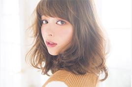 2015_11_19_DMA-_MH_0150eyecatching1