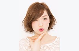 2015_11_30_0060_01eyecatching1