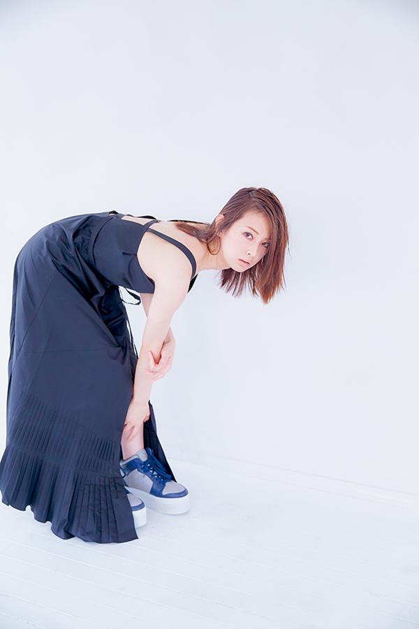 201608ar_kitagawa_09