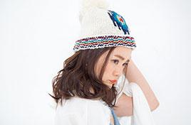 2016_02_75aicatch
