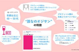 2016_02_ori_aicatch
