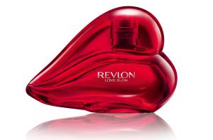 fragrance-w