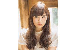 long_aicatch10