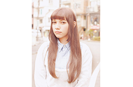 long_aicatch1