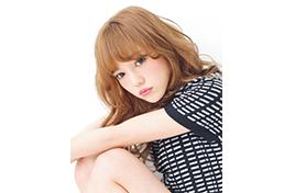 long_aicatch5