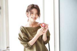 shiseido2eye